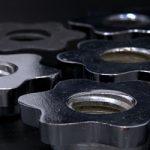 Aliuminio virinimas įmonėje Vidalsta